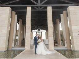 Costa Navarino wedding Greece