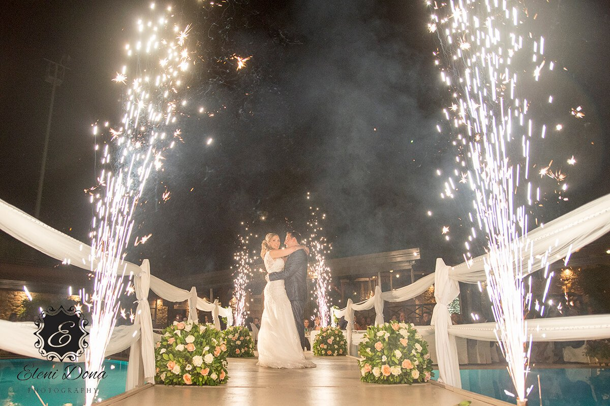 Wedding Destination Greece How Much Does It Cost